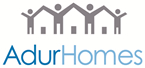 Adur Homes logo (145)