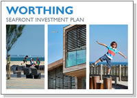 Seafront Investment Plan (cover)