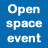 Open Space Event