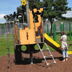 Shoreham playgrounds 145 x 145
